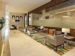 chambre high chambre d hotel dubai flora al barsha hotel ficial site high