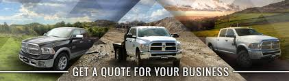 Get A Quote | Barco 4X4 Pickup Truck Rentals For The Jobsite | 4x4 ... Car Rental Salt Lake City Beautiful 33 Used Cars Trucks Suvs In Sapp Bros Saltlakecity Ut Travel Center Equipment Legacy Free Move Truck Cubes Self Storage Trailer Parts Online Western And Sales Rentals In Turo Moving Utah At Uhaul Of Drag N Fly Disposal Llc Locally Owned Operated Roll Off Hy Carls Waste Inc Garbage Removal Cruise America Large Rv Model