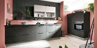häcker küchen nach maß bei küchen wohnideen in bünde