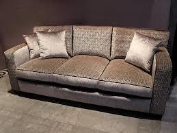 fabricant canap canapés sur mesure tapisserie neves tapissier fabricant canapés sur