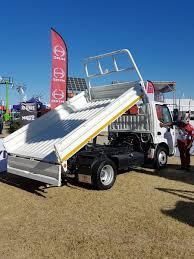 NAMPO Is The Most Important Show In SA For Hino Trucks Trucks For Sale Used Pickup 2019 Chevy Silverado Promises To Be Gms Nextcentury Truck Cars Photo 263661 Fanpop Prices Poised Continue Fall Until 20 Analyst Nada Issues Highest Suv Used Car Values Rnewscafe Nada Commercial Trucks Youtube Classic Show Cheap Central Find Deals On Line At Alibacom Standard Chevrolet Truck Pricing Based Year And Model Rv Truckrvers Call 800 2146905 Motorhomestrucks 2013 Ram 1500 In Fredericksburg Va 1c6rr6lgxds607369