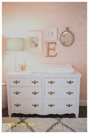 Storkcraft Dresser Change Table by Dresser Lovely Storkcraft Dresser Espresso Storkcraft Dresser