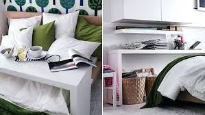 ikea dressing chambre desk ikea malm dressing table black bed bridge bookcase from ikea