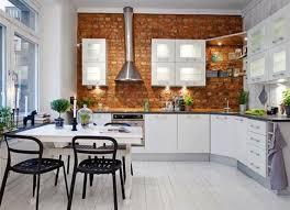 Free Best Small Kitchen Designs 2015