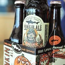 Shipyard Pumpkin Ale Recipe by Best 25 Pumpkin Beer Ideas On Pinterest Chipotle Game Pumpkin