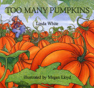 Pumpkin Pumpkin By Jeanne Titherington by Pumpkin Pumpkin By Jeanne Titherington Paperback Barnes U0026 Noble