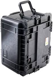 0450 Protector Mobile Tool Chest | Pelican