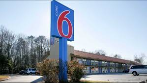 Motel 6 Richmond, Va Hotel In Richmond VA ($59+)   Motel6.com Ramada Inn North Columbus Oh See Discounts Truck Surf Hotel Motorhome Hotel Chases Surf And Sleeps You Next El Paso Hotels In East Tx Bio Vista Motel Wainwright Canada Bookingcom Amenities Wickliffe Fairbridge Suites Cleveland Quality Inn Updated 2018 Prices Reviews Forrest City Ar Wattle Grove Aus Best Price Guarantee Lastminute Comfort Bwi Airport Baltimore Md Americas Value College Station