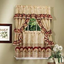 Full Size Of Kitchen Ideasluxury Country Curtains Burlap Luxury Ideas