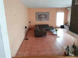 cuisine taupe quelle couleur pour les murs cuisine taupe quelle couleur pour les murs 3 besoin daide pour