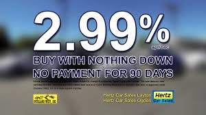 Hertz Used Car Sales Layton America First Sale! - YouTube Cars We Rember The Battle Between Hertz And Checker Bestride Car Sales Killeen Used For Sale In Tx For At Billings Mt Autocom Tv Commercial Let Put You The Drivers Seat 1964 Home Rentalcar Fleet Gets Greener With Higher Average Fuel Economy Maui Find Certified Surgenor National Leasing New Dealership Ottawa On Design Does Rent Pickup Trucks Rentals Terrace Totem Straight Truck Specials Dealer
