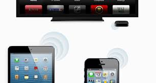 How to control your Apple TV with your iOS device AppDucate