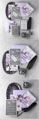 Rustic Wedding Invitation Kits For Model Invitations Card Unique Glamouros Modern Ideas 14