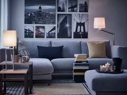 Hagalund Sofa Bed Cover Ikea by Furniture Bring Depth And Modernity To Your Contemporary Living