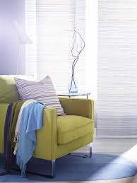 Ikea Jappling Chair Cover by Chic Modern Comfy U2026and Green The Mellby Chair What More Could