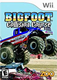 Free Monster Truck Video Games] - 28 Images - Play Cyberspace Truck ... Bigfoot Monster Truck Coloring Page Free Printable Coloring Pages Games The 10 Best On Pc Gamer Racing Games Online Play Destruction Appstore For Marshall Gta Wiki Fandom Powered By Wikia Jam Crush It Game Ps4 Playstation Best Racing For Android Central Euro Simulator 2017 Windows Download And Trip 2 At Car Drawing Getdrawingscom Personal Use Nintendo Switch Amazoncouk Video