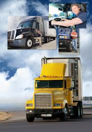 C.L. Services Transport | Owner Operators Trucking Experts Los Angeles Owner Operator Jobs Trucking For Dry Bulk 10 Key Points You Must Know Drybulk A Big Win Massachusetts Ownoperators Refrigerated Frank Burgwins 2015 Peterbilt 389 Ordrive Operators Semi Truck Driver Words Illustration Stock Photo Ipdent Stastics The Us Globecon Company Lease Agreement Beautiful Rise Box Can I Make Decent Income With Noncdl Couples Experience With Healthinsurance Premiums 16 Awesome Worddocx Super Single Team Need Dicated Run Len Become Napa Transportation