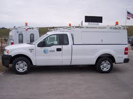 AT&T To Spend $565m To Update Its Fleet 2004 Ford F450 Super Duty Flatbed Pickup Truck Item Dc2570 Commercial Inventory How To Buy The Best Roadshow Will Wkhorse Beat Tesla To An Electric Pickup Truck Chevrolet Fleet Sales Nwa Ft Smith Ar Cheap Used Trucks For Sale F150 Lariat F501523n Youtube Us Midsize Jumped 48 In April 2015 Coloradocanyon Comer Cstruction Continues Expand 46 Cab Over And Lcf Images On Pinterest 2009 Silverado 1500 Work Mckinney Tx Auto 2018 Vehicles Overview
