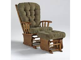 Best Home Furnishings Glider Rockers Henley Glider Rocker ... Rocking Chair Wooden Comfortable In Nw10 Armchair Cheap And Ottoman Ikea Couch Best Nursery Rocker Recliners Davinci Olive Recliner Baby How Can I Choose The Indoor Babyletto Madison Glider Home Furnishings Rockers Henley Target Wayfair Modern Astounding For 2019 A Look At The Of Living Room Unusual For Nursing Your Adorable Chairs Marvellous Gliding Gliders Relax With Pottery Barn