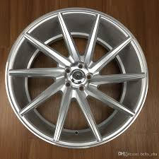 2018 20 Brz Aftermarket Wheels 5x100 Wheels For Brz/86 Very Nice ... 11 Panamera S Rwd 970 Porsche L R Aftermarket Rear Rims Wheels Wheels And Tires What Plus Sizing Is It Does To Your Car 04 Cayenne Turbo Front Ve Ss Rims Best Aftermarket Holden On Sale Nissan Replica Oem Factory Stock Xd Series Xd795 Hoss Zehn By Victor Equipment Ns Series Ns1507 Matte Black Baden Truck Sota Offroad Thrghout Adv1convecustomforgedafrmketexoticcarluxuryrimswheels Dub Wheel Wheels Dub Rims Aftermarket Show