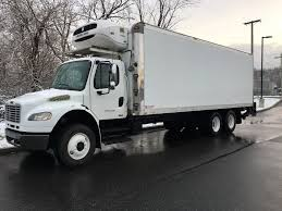 Class 8 Heavy Duty Refrigerated Trucks For Sale China 84 Foton Auman 12 Wheels 30ton Refrigerator Truck 2014 Utility 53 Tandem Reefer Refrigerated Van Missauga On Aumark 43m Reefer Body 11t 46t Trucks 2007 Intertional 4300 For Sale Spokane Wa Gmc Trucks For Sale Intertional 4200 Truck 541581 Used Daf Lf55220 Reefer Year 2008 Price 9285 For Sale N Trailer Magazine Al Assri Industries Volvo Fm12 420 2004 33179 Renault Premium 410 4x2 Co2 Jhdytys And 2010 Freightliner M2 112 22ft With Thermo King T1000
