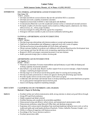 Advertising Account Executive Resume Samples | Velvet Jobs Executive Cv Examples The Store Resume By Real People Account Manager Yamaha Ecommerce Executive Resume Executilevel Information Technology Cto 2 Cio Detail Free 8 Amazing Finance Livecareer Business Development Ctgoodjobs Powered Career Times Templates New Example Rumes For Administrative Builder Online Ryqmkgv3ea Restaurant Management Objective It Samples Visualcv