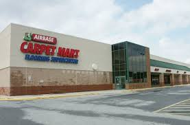 Lomax Carpet And Tile Exton Pa by Airbase Carpet U0026 Tile Mart In New Castle De 230 N Dupont Hwy