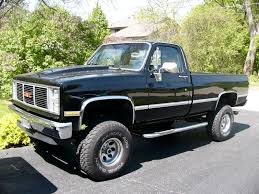 Gmc Sierra Related Images,start 300 - WeiLi Automotive Network 1985 Gmc Sierra Classic Pickup F130 Denver 2016 Brigadier Logging Truck For Sale Auction Or Lease 1500 Regular Cab View All 12 Ton Long Bed Restored Dually Youtube 1979blackphantom Specs Photos K303500 Chevygmc 1 Ton 4x4 Stepside Long Bed Short Pickup 400 Miles Sierra Sold Car Shipping Rates Services S15 Sale1985 W383 Stroker 6000 Cars And Trucks