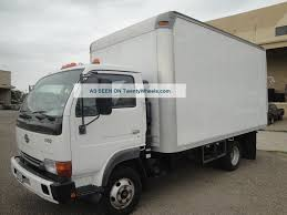 2007 Nissan Ud 1300 Box Truck 1400 Ud Nissan Refrigerated Box Truck 9345 Scruggs Motor 1999 Ud Box Truck With Vortext Unit Stonemedics Selangor Yu41h5 2010 Box Ud 2600 Cars For Sale In Illinois 1990 Overview Cargurus Town And Country 5753 1993 Isuzu Npr 12 Ft Youtube Trucks Wikipedia Forsale Americas Source Left Hand Drive Cabstar 25 Diesel 35 Ton Isothermic Cold 1995 Nissan Cabstar Cargo Van For Sale Auction Or Lease Titan Xd Platinum Reserve V8 Decked Luxury Talk Ford Econoline E350 Item F4824 Sold May