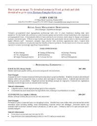 Retail Manager Resume Objective Local Purchase Order Sample Format ... Pharmacist Resume Sample Complete Guide 20 Examples Cover Letter Clinical Samples Velvet Jobs Retail Is Any Grad Katela Cvs Pharmacy Intern Lovely Templates Visualcv Careers Resigned Cv Template Awesome Detailed Technician Example Writing Tips Genius