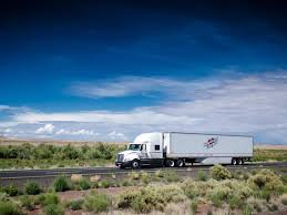 Heartland Express, Inc. (NASDAQ:HTLD), Knight Transportation, Inc ...