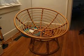 World Market Papasan Chair by Papasan Make A Papasan Chair Cushion Papasan Footstool With