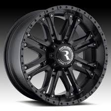 Raceline Wheels - 996B-Octane HD (8 Lug) Black Rhino Warlord Wheels Rims On Sale Amazoncom Ion Alloy 171 Polished Wheel 08x1651mm Ford F450 550 Alinum 8lug Package Buy Truck 2005 Chevy Silverado 2500 20 Inch Magazine Ultra Ultra Worx 803 Beast 20x10 Dcenti 903n 8 Lug Pattern Will Fit Most Trucks Flat Hammer By Collection Fuel Offroad Set 4 17 Vision Warrior Machined 17x85 6x55 Gmc Us Mags Indy U101 Aftermarket M80 Sota Offroad