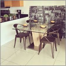 Rana Furniture Living Room interiors amazing rana furniture dining sets el dorado kitchen