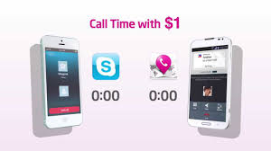 Global Call - Best International Calling Voip App Video - YouTube 2012 Free Pc To Phone Calls Voip India 15 Of The Best Intertional Calling Texting Apps Tripexpert Mobilevoip Cheap Android Apps On Google Play Best Calling Card Call From Usa August 2015 Dialers Centre Dialer Minutes Intertional With Voip Systems Reviews Services Callback Service Providers Toll For Voipstudio Rebtel Offers Unlimited 1mo Digital Trends Viber Introduces Out Feature From Pc Mobile 100 Works Youtube