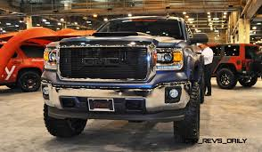 Houston Auto Show Customs - Top 10 LIFTED TRUCKS! 25 Future Trucks And Suvs Worth Waiting For Best Pickup Trucks To Buy In 2018 Carbuyer Top 10 Pickup Trucks Youtube Top Of 2012 Custom Truckin Magazine And The 2013 Vehicle Dependability Study Minneapolis Trucking Companies Fueloyal Of The Futuristic Return Loads Sema Ten Page 3 Chevy Colorado Gmc Canyon Gm High Ford F150 Indepth Model Review Car Driver