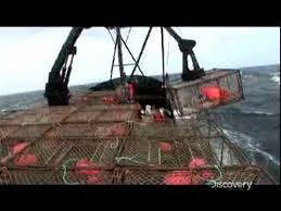 Wizard Deadliest Catch Sinks by Tragedy At Sea Deadliest Catch Youtube