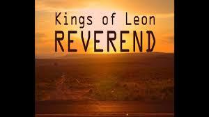 Kings Of Leon Chords - Chordify