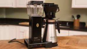 Best Drip Coffee Makers 2018 Buyers Guide And Reviews