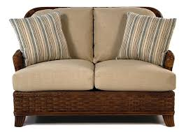 Braxton Culler Sofa Sleeper by Catalina 3 Season Swivel Glider Chair With Exposed Wood