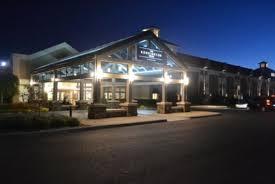 Lamp Post Inn Hotel Ann Arbor by The Kensington Hotel Updated 2017 Prices U0026 Reviews Ann Arbor