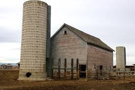 Barn And Silo | Mike's Look At Life Red Barn With Silo In Midwest Stock Photo Image 50671074 Symbol Vector 578359093 Shutterstock Barn And Silo Interactimages 147460231 Cows In Front Of A Red On Farm North Arcadia Mountain Glen Farm Journal Repurpose Our Cute Free Clip Art Series Bustleburg Studios Click Gallery Us National Park Service Toys Stuff Marx Wisconsin Kenosha County With White Trim Stone Foundation Vintage White Fence 64550176