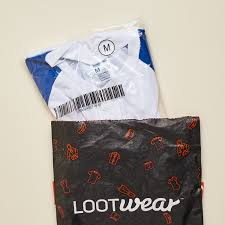 Loot Wearables Jurassicquest Hashtag On Twitter Quest Factor Escape Rooms Game Room Facebook Esvieventnewjurassic Fairplex Pomona Jurassic Promises Dinomite Adventure The Spokesman Discover Real Fossils And New Dinosaurs At Science Centre Ticketnew Offers Coupons Rs 200 Off Promo Code Dec Quest Coupon 2019 Tour Loot Wearables Roblox Promocodes Robux Get And Customize Your