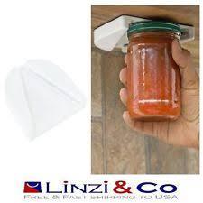 under cabinet jar opener ebay