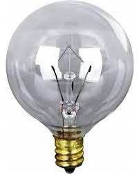 winter shopping special feit bp60g16 5 60 watt clear