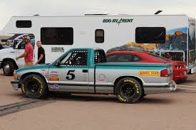 This Chevy S-10 Truck-Turned-Race-Car Is Awesome And Loud: Video ... 96 Bagged Body Dropped S10 For Sale Chevy Specs Fresh S Drag Racing Truck Sale Hd Car Image Of Used 2003 For Cars Richmond Xtreme Grille Swap Lmc Gmc Mini Truckin Magazine Heres Why The Is A Future Classic Sold 2000 Extreme Stepside 43 V6 Automatic 1999 S10 Zr2 V141 Troys Auto Sales Inc 1989 Chevy Blazer Enginecustom Chevrolet Bowtie Blem 2002 Youre Approved Pickup Trucks Today Httpwwwcarsfor V174
