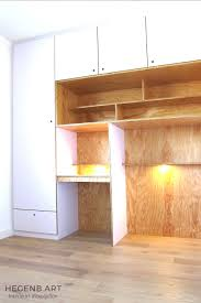 am駭ager chambre mansard馥 am駭ager chambre mansard馥 100 images am駭ager une chambre