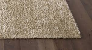 Carpet For Sale Sydney by Rugs Floor Rugs Area Rugs For Sale Harvey Norman