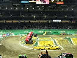Monster Jam In Detroit – Rocking The D ! Mom Among Chaos Monster Jam Discount And Giveaway Middle East S Truck Show Michigan Hit Uae This Weekend 100 Shows In Reptoid Trucks Wiki Fandom Powered By Wikia Tickets Motsports Event Schedule Meet The Petoskeynewscom Predator Freestyle At Shootout Photo Album Ice Freestylepontiac Silverdome Detroit Mi River Rat Jump Competion Clio Showtime Monster Truck Man Creates One Of Coolest