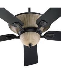 Ceiling Fan Uplight Bulbs by 99 Best Ceiling Fans Images On Pinterest Bronze Ceiling Fan